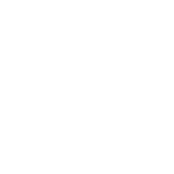 55317182dfdcc63850cfe68e_Icon-cart.png